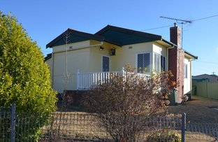 Picture of 20 Tweed Road, Lithgow NSW 2790