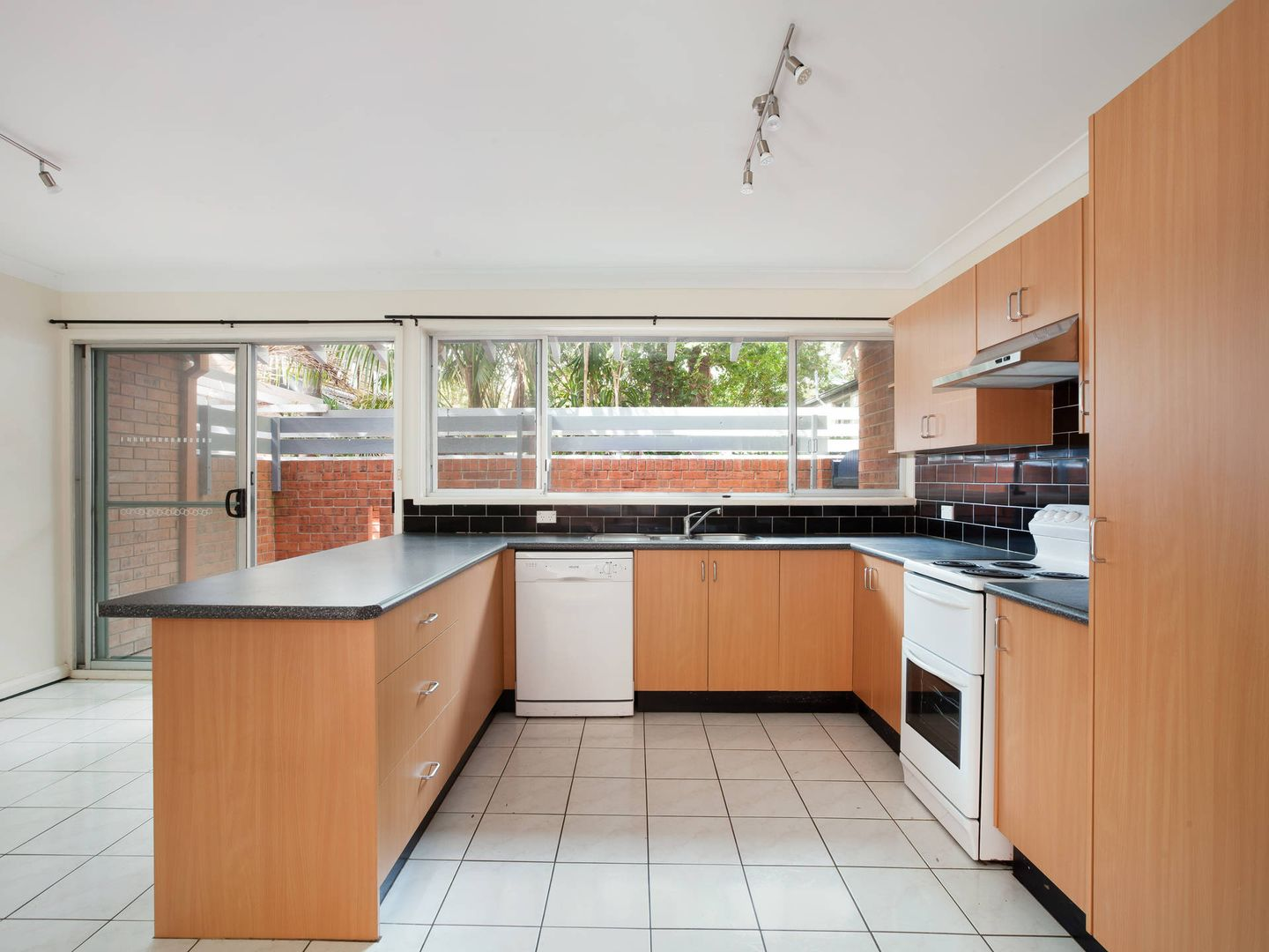 7/19-23 Cairo Street, Cammeray NSW 2062, Image 0