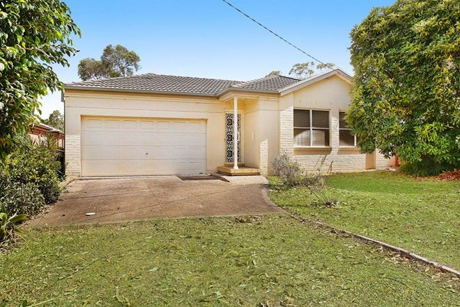 Picture of 82A Violet Town Road, FLORAVILLE NSW 2280