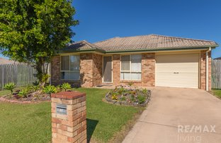 Picture of 22/11-29 Woodrose Road, Morayfield QLD 4506