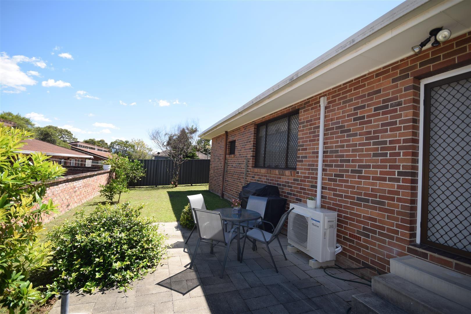 1/123 Wallace Street, Nowra NSW 2541, Image 0