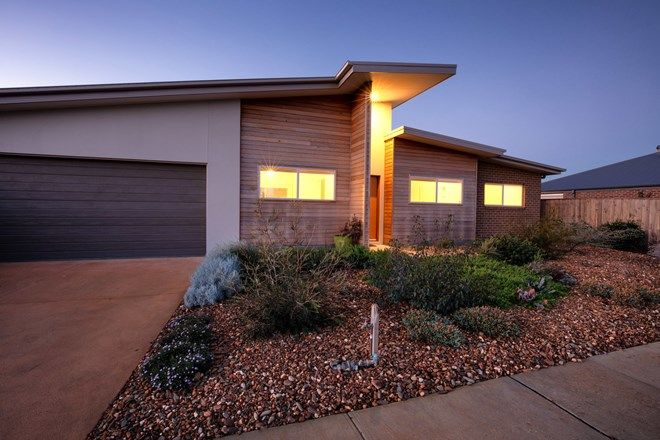 Picture of 6 Baradine Drive, OCEAN GROVE VIC 3226