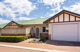 Picture of 8/84 Collick Street, Hilton WA 6163
