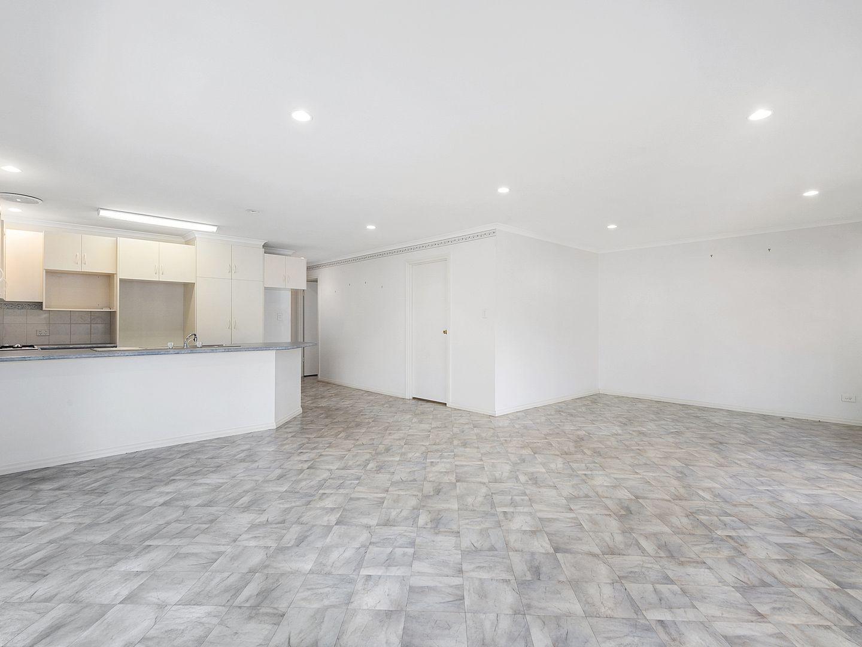 26 Macquarie Avenue, Hillcrest SA 5086, Image 1