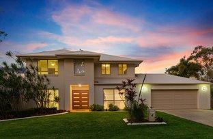 Picture of 4 Murraya Drive, Tewantin QLD 4565