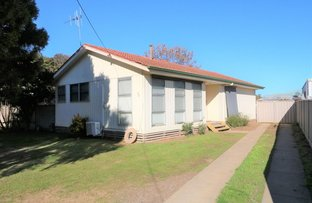 Picture of 25 Hutson Street, Kyabram VIC 3620