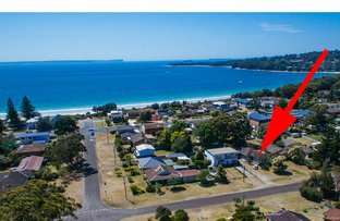 Picture of 72 Duncan Street, Vincentia NSW 2540