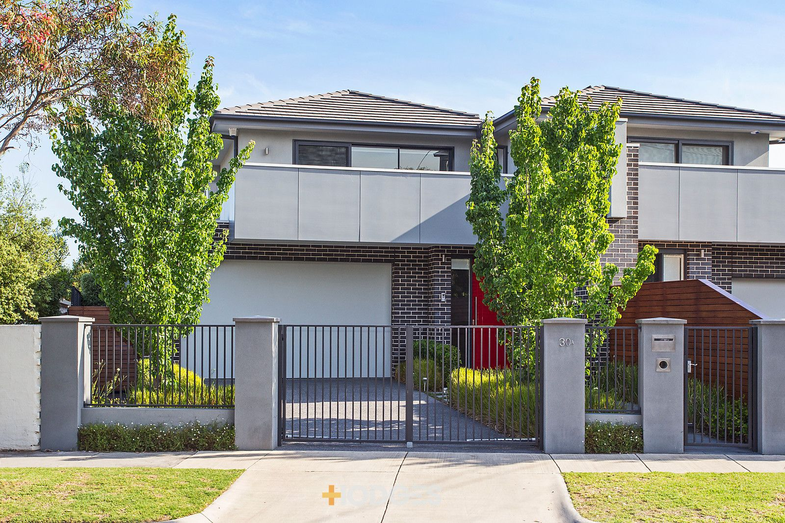 30a Gramatan Avenue, Beaumaris VIC 3193, Image 1
