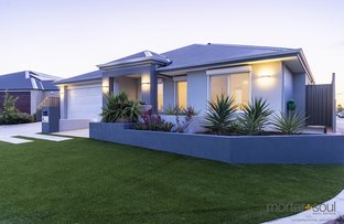 Picture of 4 Adiantum Ave, Byford WA 6122