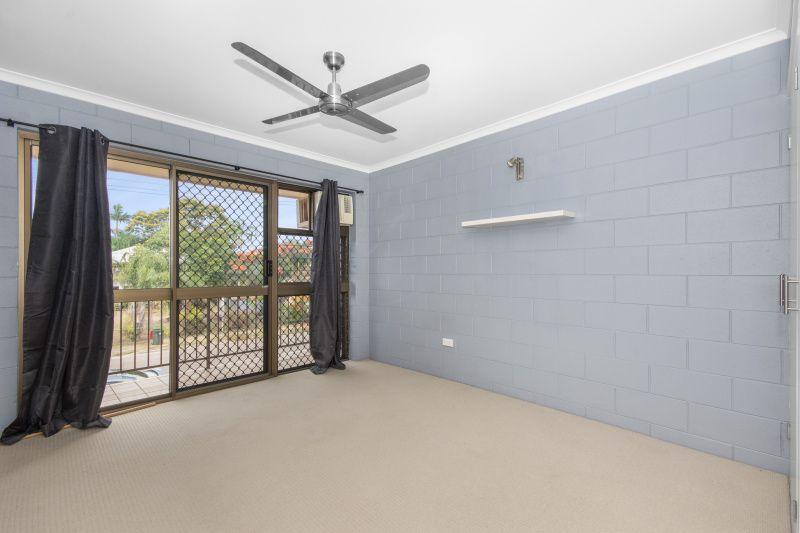 8/25-27 Roberts Street, Hermit Park QLD 4812, Image 2