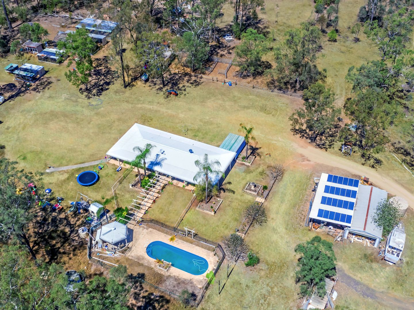 40 Bergmans Road, Ebenezer QLD 4340, Image 0