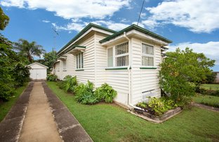 Picture of 6 Martin Street, Woodend QLD 4305