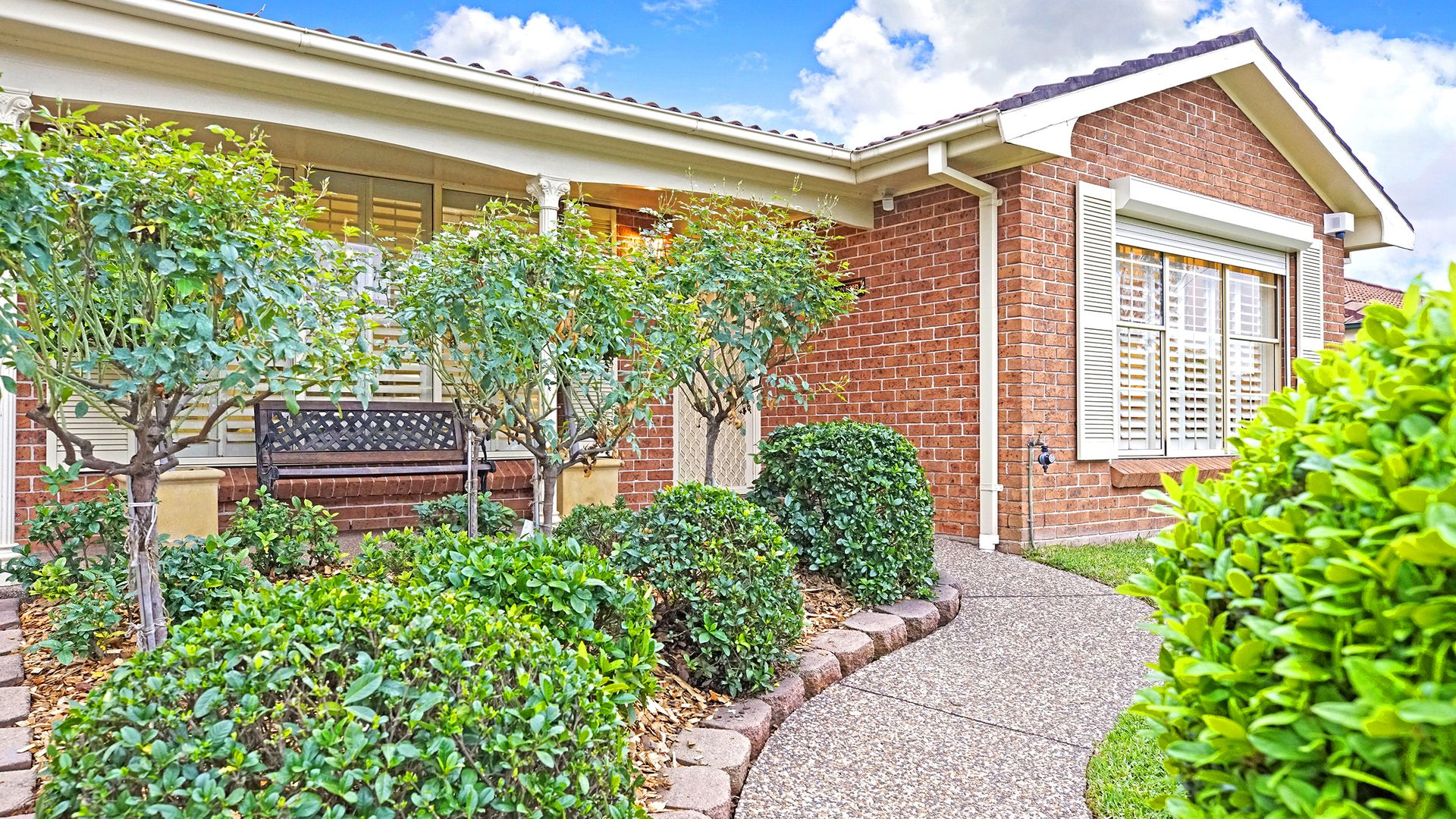 7 Ford Place, Erskine Park NSW 2759, Image 1