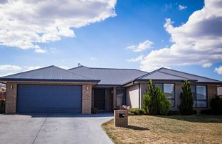 Picture of 7 Agate Street, Orange NSW 2800