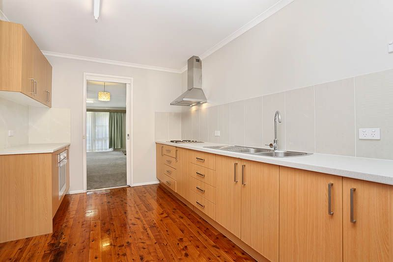 31 Torrington Drive, Marsfield NSW 2122, Image 1