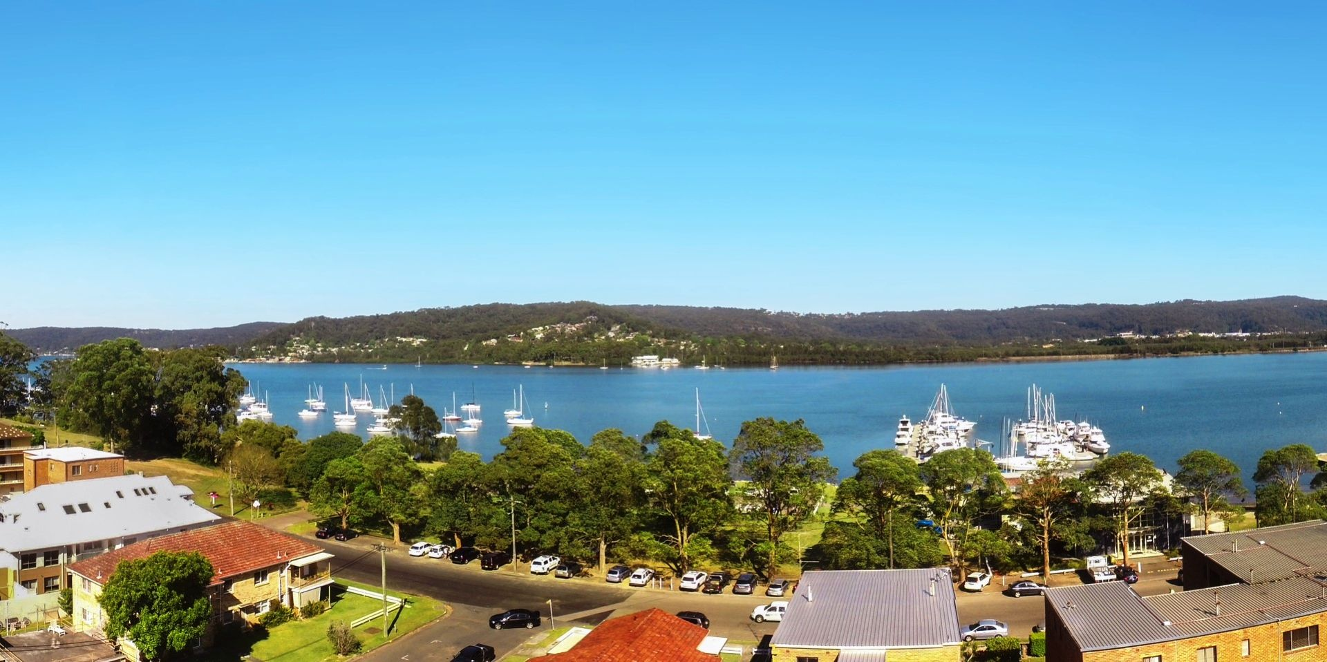 14/3-5 Lynn Ave, Point Frederick NSW 2250, Image 2