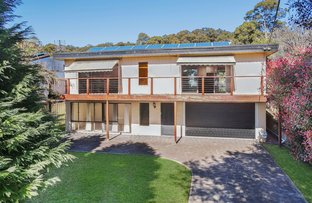 Picture of 42 Wyong Road, Berkeley Vale NSW 2261
