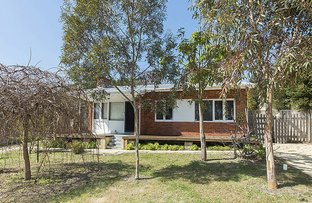 Picture of 14 Dearle Street, Hamilton Hill WA 6163