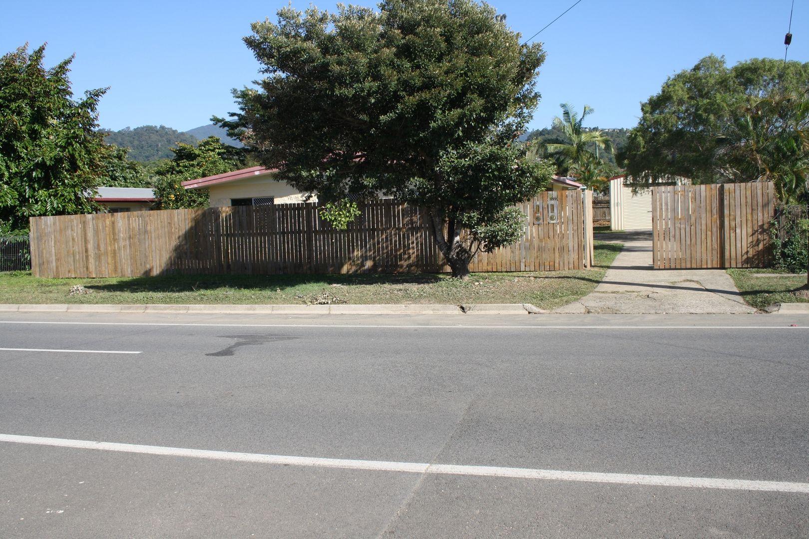 117 Enmore Street, Manoora QLD 4870, Image 0