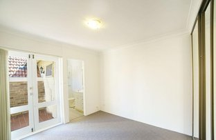 Picture of 2/45 Rangers Road, Cremorne NSW 2090