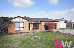 Picture of 99 Bickford Road, Grovedale VIC 3216