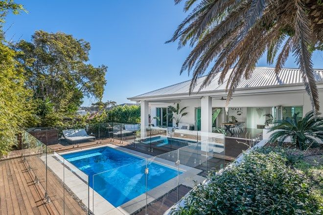 Picture of Helen St, MEREWETHER NSW 2291