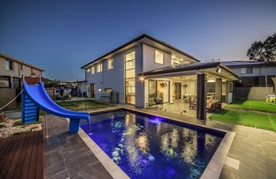 133 The Peninsula, Helensvale QLD 4212
