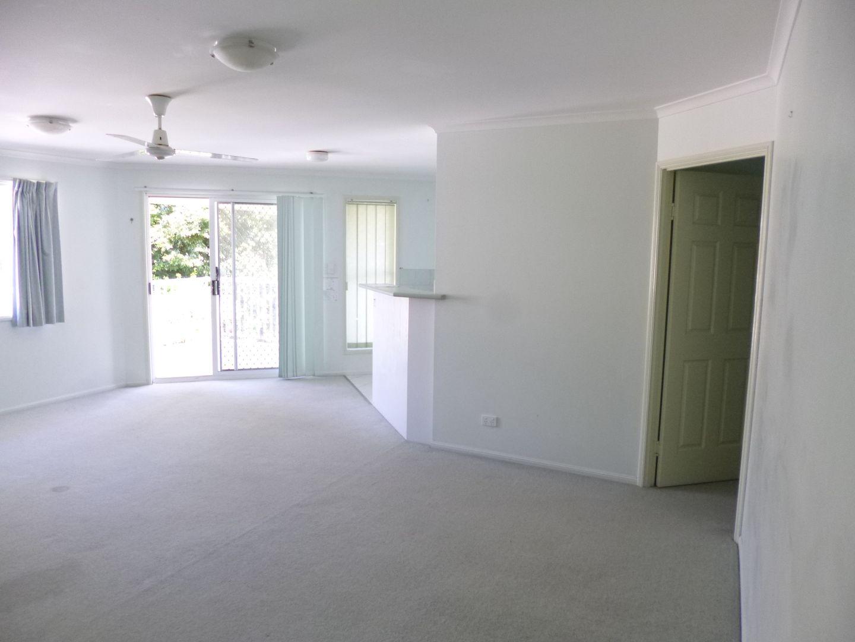 5/14-16 Tolman Court, Maroochydore QLD 4558, Image 1