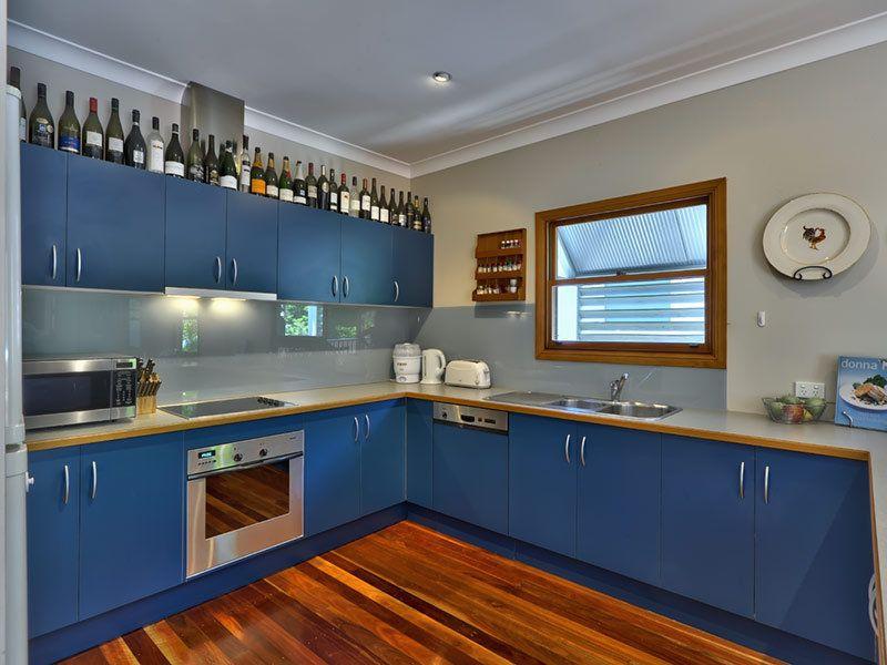52 Bunowang Street, Balmoral QLD 4171, Image 1