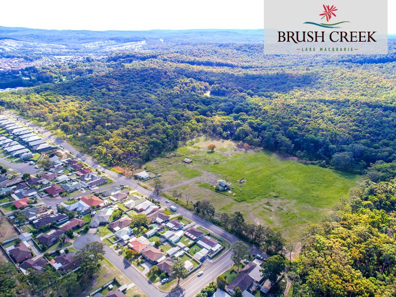 Lot 106 Transfield Ave, Edgeworth NSW 2285, Image 0