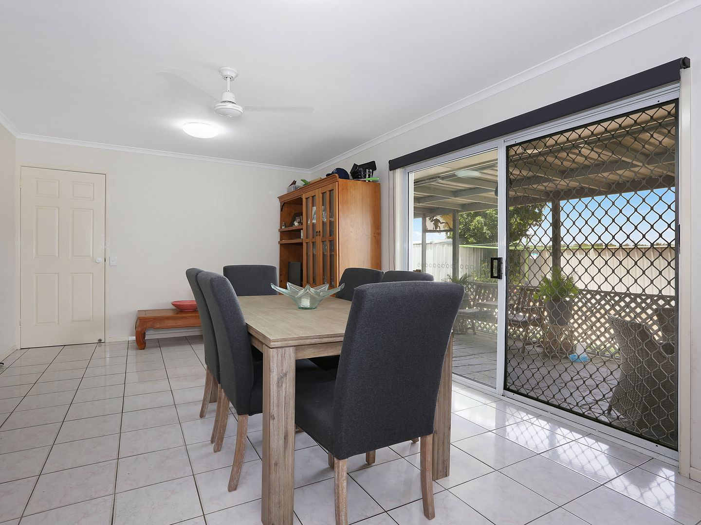 15 The Halyard, Yamba NSW 2464, Image 2