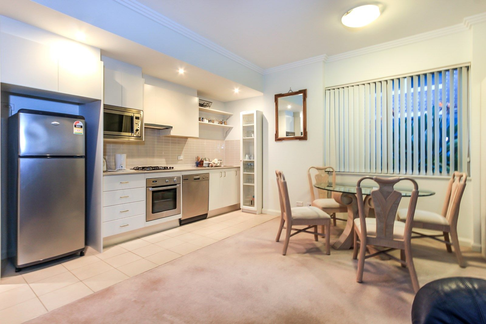 222/23 Hill Road, Wentworth Point NSW 2127, Image 1