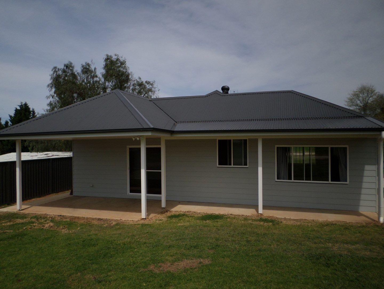 106A Camden Road, Douglas Park NSW 2569, Image 0