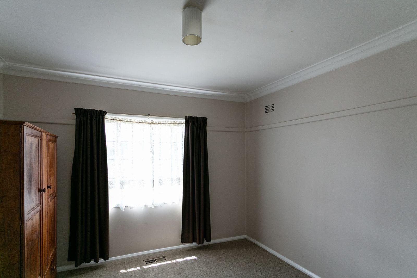 195 Hill Street, Orange NSW 2800, Image 2