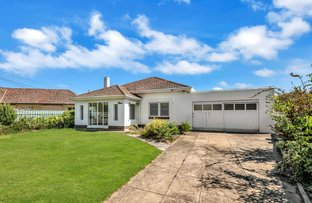 Picture of 16 Edwin Avenue, Collinswood SA 5081