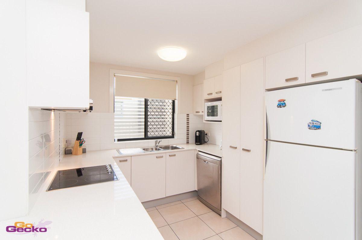 2/29 London Street, Nundah QLD 4012, Image 1