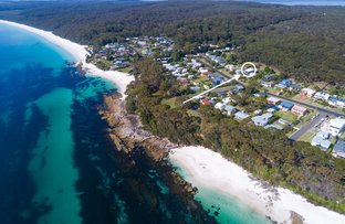 Picture of 35 Tulip Street, Hyams Beach NSW 2540