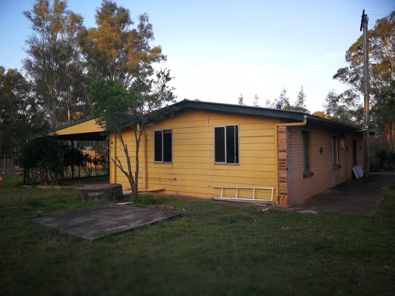 68 Bayes Road, Logan Reserve QLD 4133, Image 0