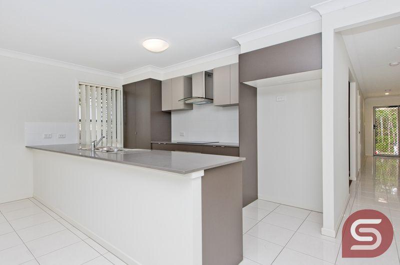 34 Keeley St, Morayfield QLD 4506, Image 0