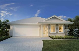 Picture of Lot 18 New Court off parker road, Cannonvale QLD 4802