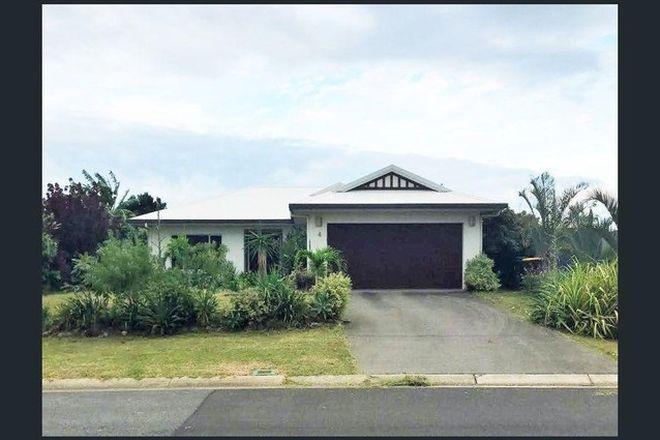 Picture of 4 Dawal Close, BONNIE DOON QLD 4873