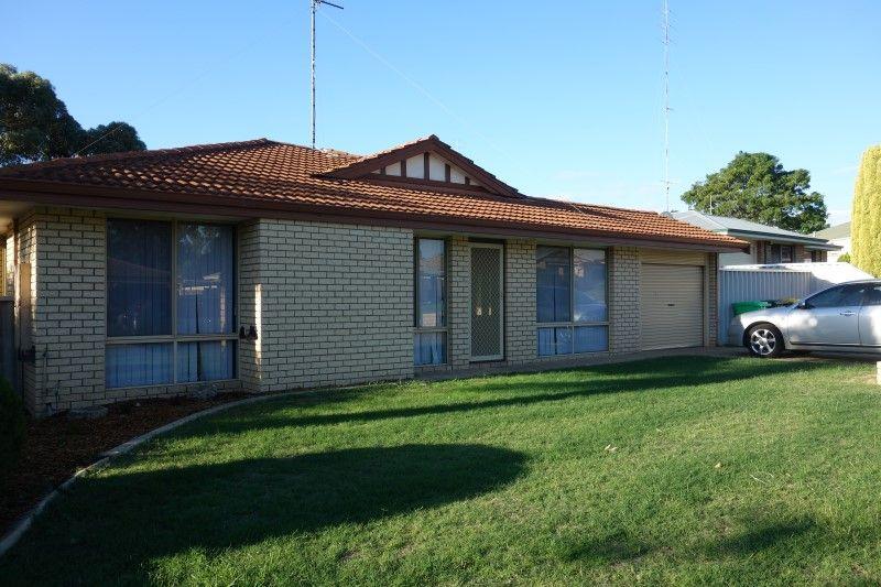 6 Oldham Place, Usher WA 6230, Image 1