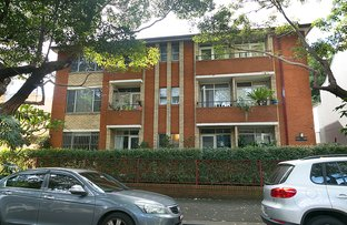 Picture of 14/122 Arthur Street, Surry Hills NSW 2010