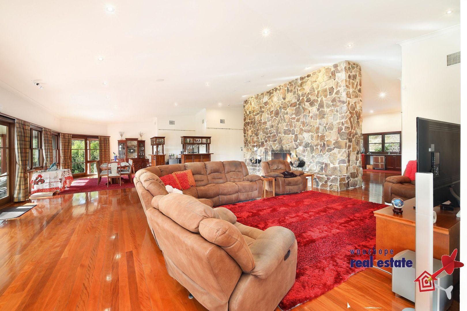 457 Farrawells Road, Telegraph Point NSW 2441, Image 2