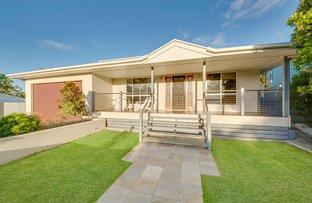 Picture of 3 Michael Court, Boyne Island QLD 4680