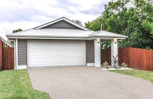 Picture of 7 Coralie Avenue, Wynnum West QLD 4178