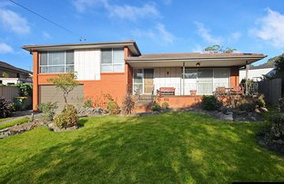 Picture of 5 Allena Close, Georges Hall NSW 2198