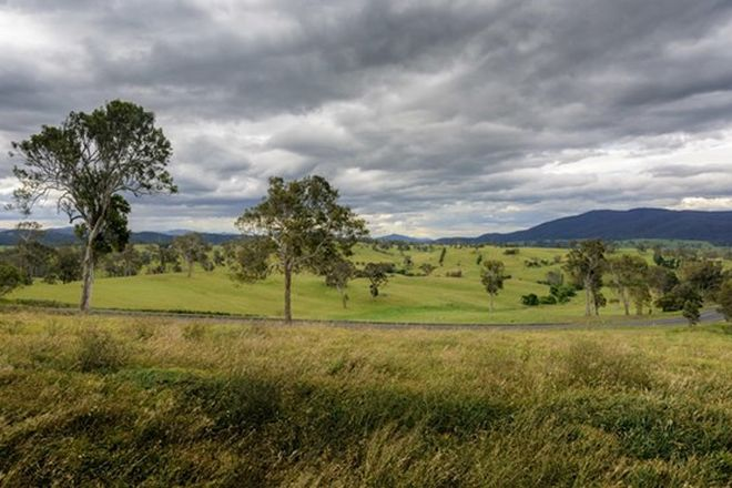 Picture of BEGA NSW 2550