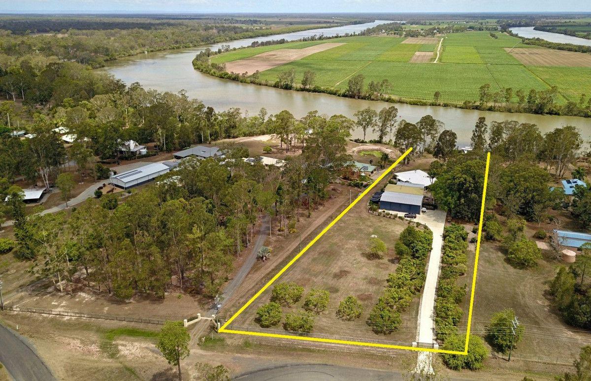 7 Ramsay Court, Dundathu QLD 4650, Image 1