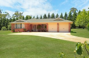 Picture of 10 Chalkerville Road, Aylmerton NSW 2575